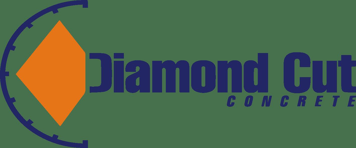 Diamond Cut Concreting