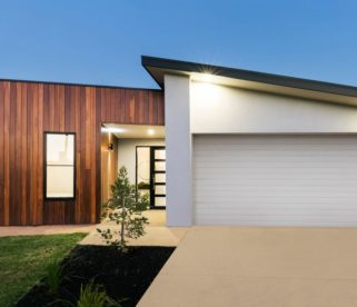 Everything there is to know about driveway regulations and crossovers in Western Australia.