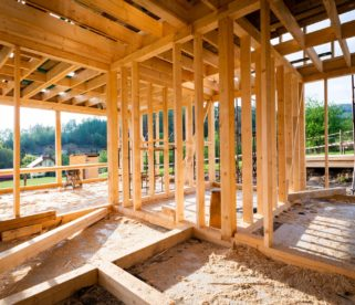 HomegrantBuilder grant - what type of projects can get it