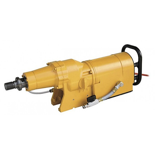 WEKA SR38 SINGLE PHASE CORE DRILL