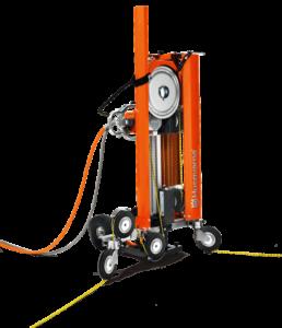 Wire saw-HC110-0148