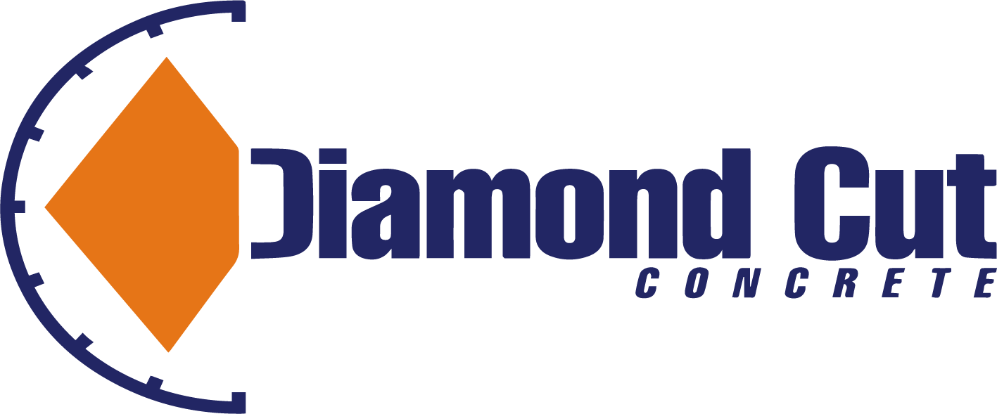 Diamond Cut Concreting