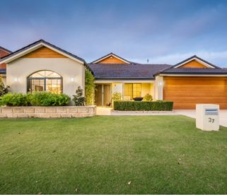 Everything you need to know about Australia's home building grants and how to qualify